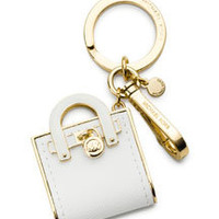 SMALL ACCESSORIES - ACCESSORIES - Michael Kors