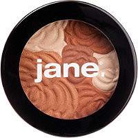 Jane Cosmetics Multi-Colored Cheek Powder Bronzing Powder Ulta.com - Cosmetics, Fragrance, Salon and Beauty Gifts