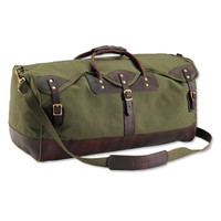   Duffle Bags   Duffles   Duffles & Carry-Ons   Luggage - Orvis Mobile