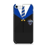 Harry Potter Ravenclaw Robe iPhone 6 | iPhone 6S Case