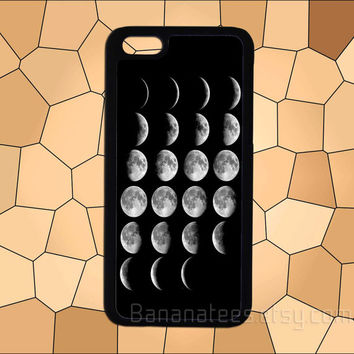 Moon phases case,iPhone 6/6 plus case,iPhone 5/5S case,iPhone 4/4S case,Samsung Galaxy S3/S4/S5 case,HTC Case,Sony Experia Case,LG Case