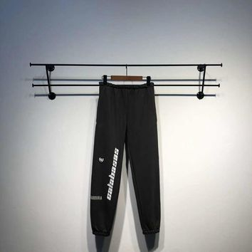 DCCK2 Yeezy Season Calabasas Kanye West Pants
