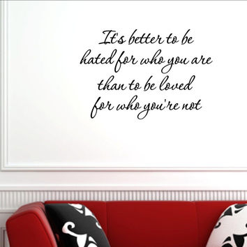 Creative Decoration In House Wall Sticker. = 4799192580