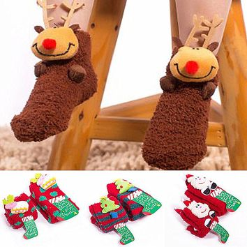 Christmas Gift Parenting Socks Funny Crazy Cool Novelty Cute Fun Funky Colorful