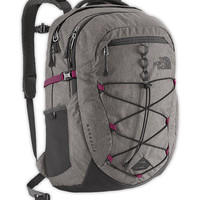 WOMEN'S BOREALIS BACKPACK | Shop at The North Face