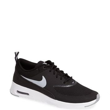Women's Nike 'Air Max Thea' Sneaker