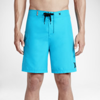 Hurley One And Only Men's Boardshorts