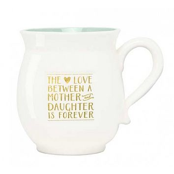 Boxed Mug - Daughter