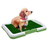 Emel Potty Trainer Puppy Potty Pad