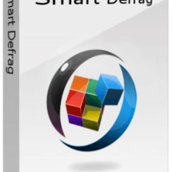 Smart Defrag 5.0.2.766 Key Free Download
