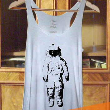 Brand New Deja Entendu Tie Dyed  Tank top, T shirt, T shirt Girl, Tank top Ladies, Tank top Mens in TanktopUs