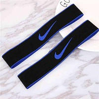Perfect Nike Yoga Motion Headband Hair Hoop