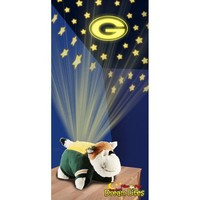 NFL Green Bay Packers Dream Lite Pillow Pet | deviazon.com
