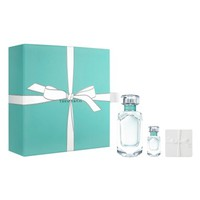 Tiffany & Co. Eau de Parfum Set | Nordstrom