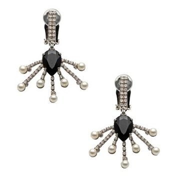 Vickisarge Earrings - Women Vickisarge Earrings online on YOOX United States