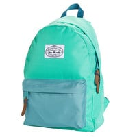 Poler: Rambler Pack Backpack - FSG