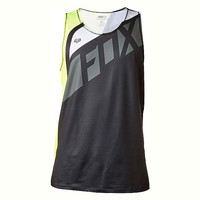 FOX RACING FLEXAIR SECA TANK