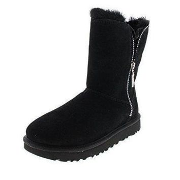 CREYUX5 UGG Womens Marice Shearling boot UGG boots