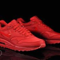 red air max 1 - Google Search