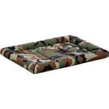 Midwest Homes For Pets - Quiet Time Maxx Ultra-rugged Pet Bed