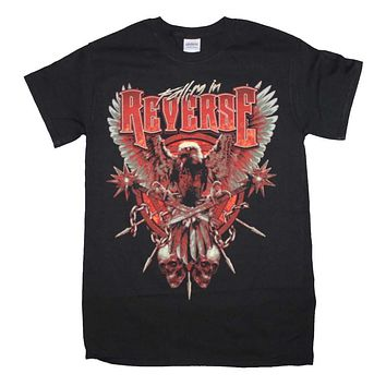 Falling in Reverse Eagle T-Shirt