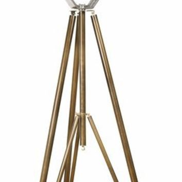 Marconi Spotlight, Floor Lamps, Lighting for Boys
