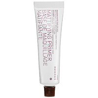 Korres Pomegranate Mattifying Primer (1.01 oz)