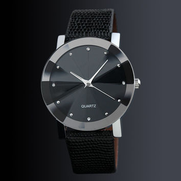 Designer's Trendy Great Deal New Arrival Good Price Awesome Gift Stylish Casual Couple Children Watch [11649629903]