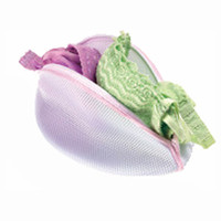 Whitmor, Inc Bra Wash Bag & Reviews | Wayfair