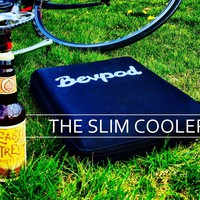 BevPod | The Slim Cooler