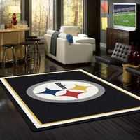 Pittsburgh Steelers NFL Team Spirit