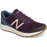 Women's Running Shoes | Nordstrom