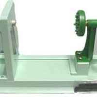 Maryuko TS01 Japanese Turning Vegetable Slicer