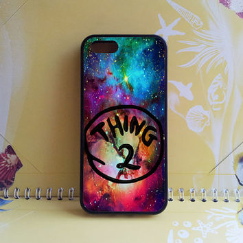 samsung s5 case,iphone 4 case,iphone 5 case,iPhone 5C case,iphone 5S case,samsung s5 active,sony xperia z1 case,Thing 2,Galaxy,ipod 5 case