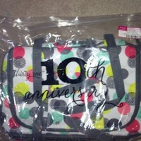 Thirty-one Gifts Hostess Exclusive Perfect Party Set in Punch Bowl