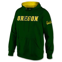 Kids' Oregon Ducks College Icon Pullover Hoodie
