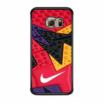 nike air jordan retro raptors 7 samsung galaxy s6 s6 edge s3 s4 s5 cases
