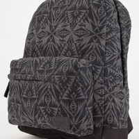 VANS Deana Backpack | Backpacks