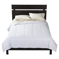 Warm Down Alternative Comforter - White (King) - Room Essentials™ : Target