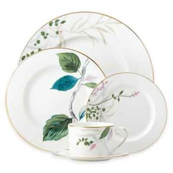 kate spade new york Birch Way™ Dinnerware Collection