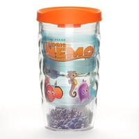 Tervis Disney / Pixar Finding Nemo 10-oz. Tumbler (Orange)