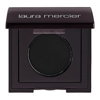 Laura Mercier Tightline Cake Eye Liner (0.05 oz