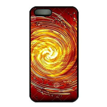 Hakuna Matata on Sunset Lion King Case Cover FOR iPhone 5/5S
