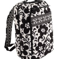 Laptop Backpack | Vera Bradley