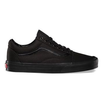 Made For The Makers Old Skool UC | Shop At Vans