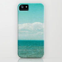 Ocean iPhone & iPod Case by Pure Nature Photos