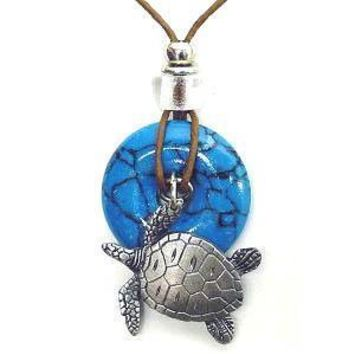 Sports Accessories - NecklaceSports Accessories - Turtle
