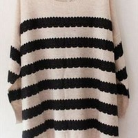 knitwear /33 from thankyoutoo