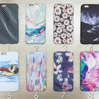 Phone Case for Iphone 6 and Iphone 6S = 5991371777