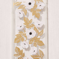 Sonix Harper Floral iPhone 6 Plus/7 Plus Case | Urban Outfitters